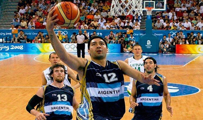 Leonardo Gutiérrez