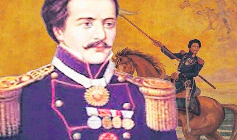 Juan Pascual Pringles