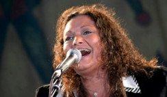 Ángela Irene