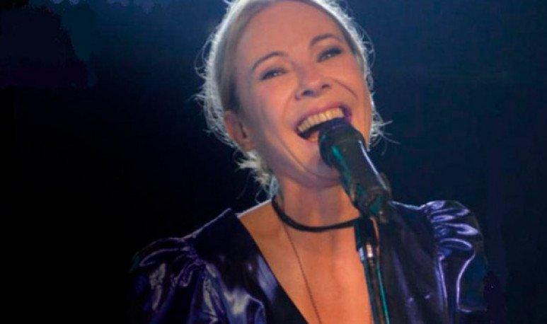 Inés Estévez