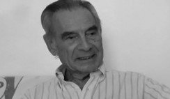 Carlos Oreste Marincovich