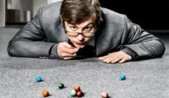 El momento de vender tu empresa
