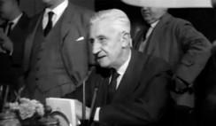 Arturo Humberto Illia