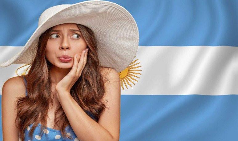 5 costumbres argentinas que sorprenden