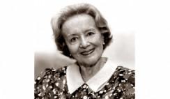 Irma Córdoba