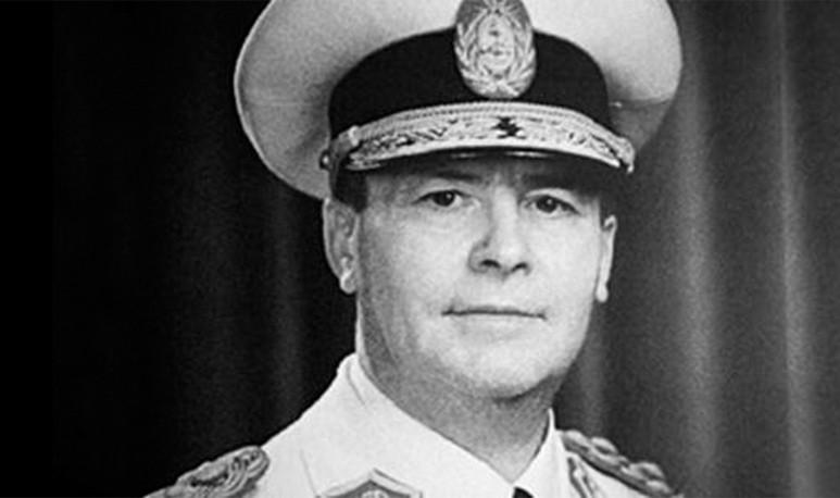 General Manuel Savio