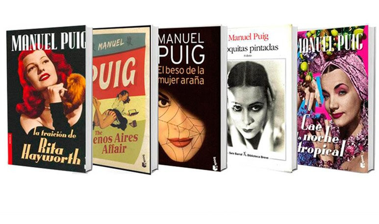 Puig Libros