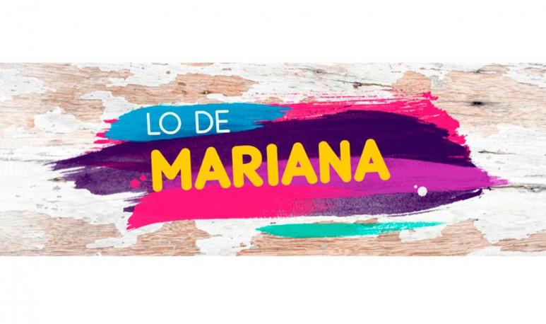 Lo de Mariana