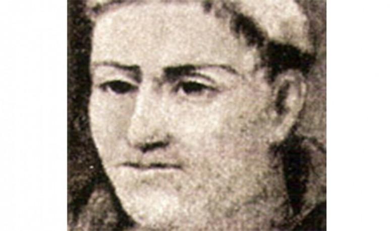 Fray Cayetano Rodriguez