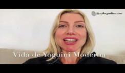 Vida de Yoguini Moderna - Yoga Challenge - Cuarta parte
