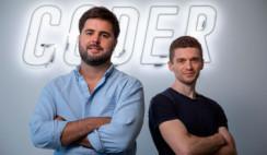Coder House