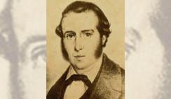 José Rivera Indarte