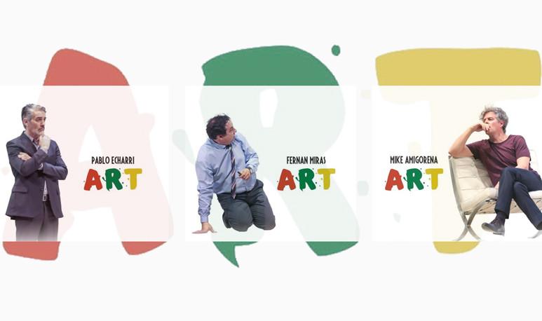 ART Teatro