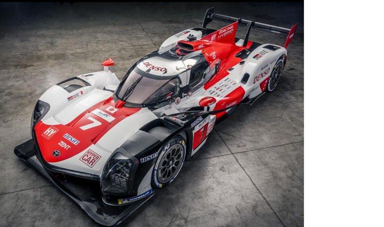 Le Mans7