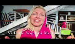 Vida de Yoguini Moderna - Práctica ¡Sin Excusas!