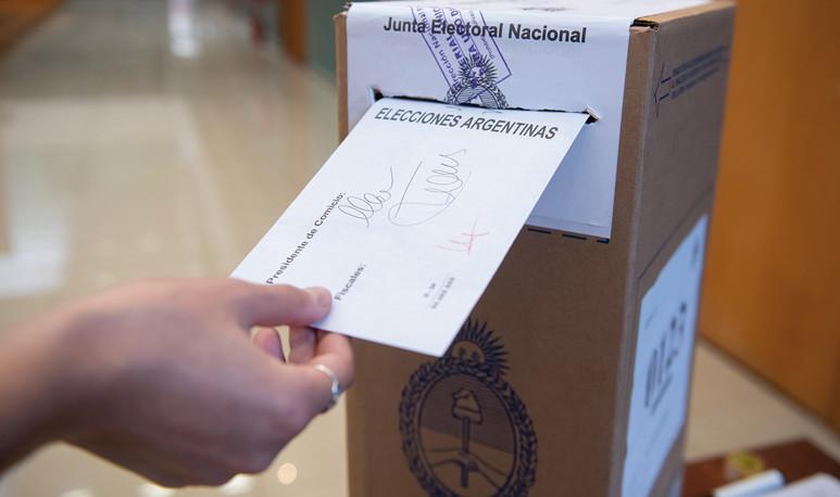 ELECCIONES PASO 12.09.21