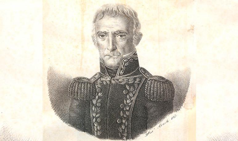 Saavedra
