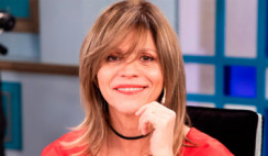 Marcela Morelo 1