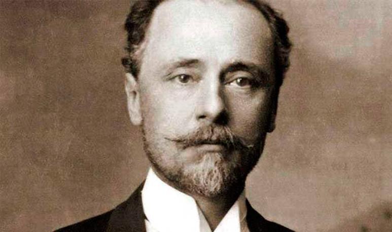Juárez Celman