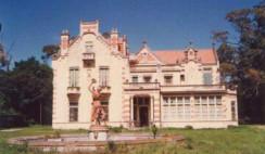 Castillo Sniafa