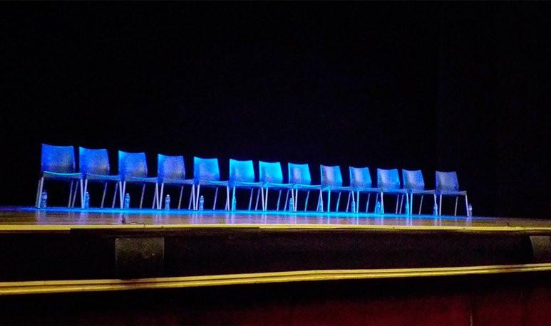 teatroxlaidentidad-Identicos