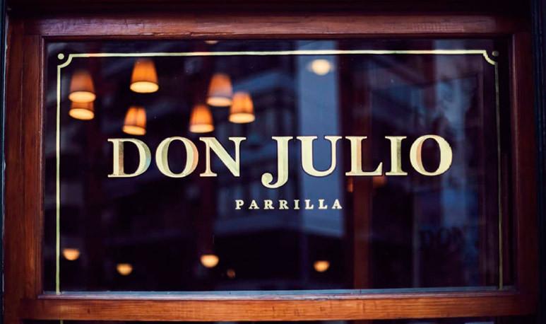 Don-Julio-cartel