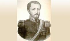 Juan Lavalle