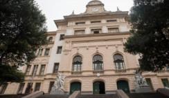 Instituto Bernasconi