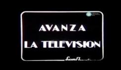 #UnDíaComoHoy Nace la TV argentina, 1951